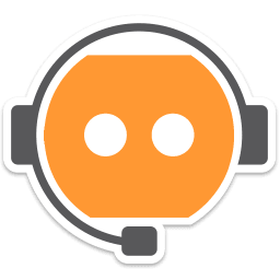 VoiceBot Pro Enterprise v3.5 Full version