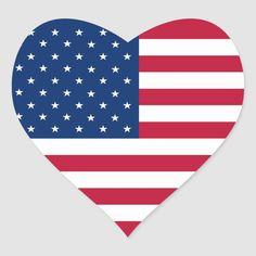 America%2BIndependence%2BDay%2BImages%2B%252832%2529