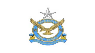 Jobs in PAF Teaching Hospital Islamabad 2021 Latest Advertisement - Pakistan Air Force Jobs 2021
