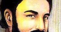 meer taqi meer   aam hukm e sharaab karta hun hindishayari7     all types best poetry