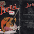 Download Lagu Mp3 Doel Sumbang Full Album Martini (1985)