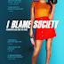 Trailer y Sinopsis oficial: I Blame Society ►Horror Hazard◄
