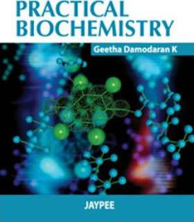 Practical Biochemistry