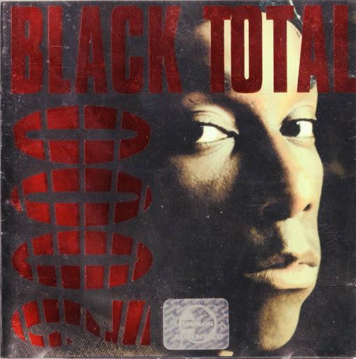 Black Total 2000
