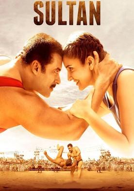 sultan full Movie hd | sultan full movie| SULTAN  Full Movie songs | Salman | sultan movie 1080p |