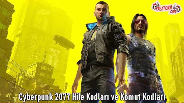 Cyberpunk-2077-Hile-Kodlari-ve-Komut-Kodlari