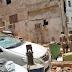 Lelaki Merancang 'Serang' Masjidil Haram Letupkan Dirinya Di Mekah