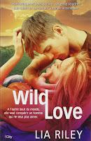 http://passion-d-ecrire.blogspot.fr/2015/09/critique-litteraire-wild-love-t1-lia.html