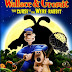 Wallace & Gromit: The Curse of the Were-Rabbit (2005) BluRay Dual Audio [Hindi DD2.0-Eng 2.0] 480p & 720p HD ESub
