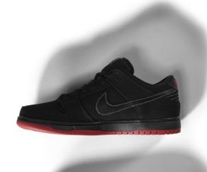 autumn shoes official store super quality MY SPIZZOT: June 2012