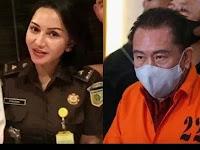 7 Rekam Jejak Kasus Jaksa Pinangki