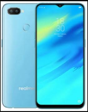 Realme 3 Pro Price in Nepal