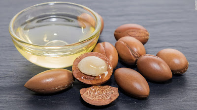 Pure Moroccan Organic Argan Oil For cosmetic use- argan oil wholesale