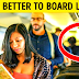 Flight Attendant Shares 10 Secrets That Passengers Don't Even Know About!