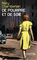 https://exulire.blogspot.fr/2016/07/de-pourpre-et-de-soie-mary-chamberlain.html
