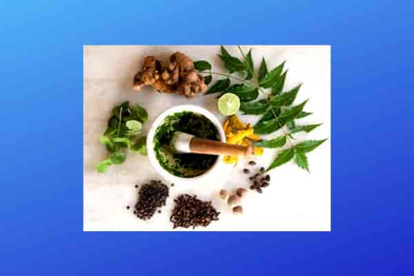 11 tips given by COVID-19 Ministry of AYUSH to increase immunity  in hindi