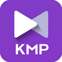 KMplayer Full Free Latest Version Download 2020