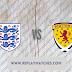 England vs Scotland Full Match & Highlights 18 June 2021