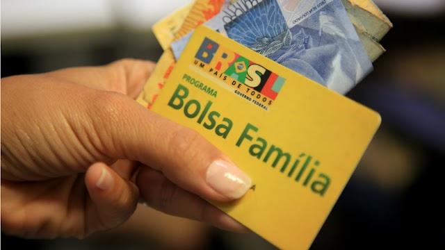 Quem possui Bolsa Família pode ganhar Cartão Material Escolar de até R$ 350