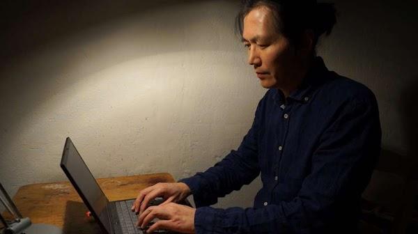 "Byung-Chul Han: ""Si un sistema ataca mi libertad, debo resistir"""
