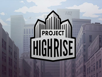 Project Highrise + DLCs