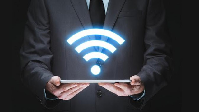 Tips to overcome Laptops Hard to Connect to the Wifi Network