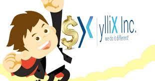شرح التسجيل في موقع Yllix Media بديل جوجل ادسنس للربح من الاعلانات 2021