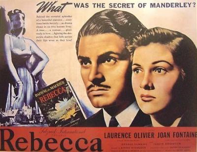 """""""film pemenang oscar 1941"""""""