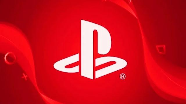 خصومات متجر PlayStation Store و ألعاب بأقل من 5 دولار