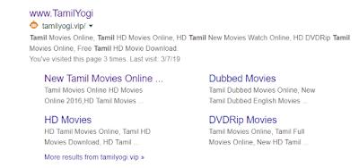 Tamilyogi 2019 HD - नवीनतम HD Tamil movies Download करें और देखें download hd movie tamil, tamil movies in, movi download, download movie tamil, tamil movies download new, new movies tamil download, new tamil movies to download, tamil dubbed movies, tamil yogi movies download, tamil movies free downloading, movies download Malayalam, movies new download, tamil movies dubbed download, telugu new movie download, latest movie download tamil, tamil movie online, hd movie free download in tamil, hd movie free download tamil, hindi movies download, malayalam movie for download, movies to download in hd, download the hd movies, movies new tamil, 2019 tamil movies download, tamil yogi hd movies, tamil hd, tn hd movie, tamil movie online watch, kutty movie downloads, tamil latest movies for download, movies tamil online, new movies hd, movie downloads online, tamil movie new online, latest telugu movies download, tamil latest movies, tamil rockers 2019 tamil movies download, watch new movies online tamil, tamil dubbed movies online, download tamil movies hd for free, tamil movies online in hd, tamil yogi 2016, latest tamil movie for free download, tamil movie downloads websites, malayalam movies free download, new movies watch online in tamil, tamil hollywood movie download, hd moviesda 2019, tamil dubbed movie free download, new tamil movie 2019, malayalam movies downloading site, tamilyogi movies download 2015, malayalam new movies free download, new movie online, new online movies, latest h d movie download, tamilyogi pro hd movies, tamil movies 2018 download online, i tamil full movie free download, tamil movies da.com,download in tamil, tamil yogi online movie, kutty movie cc, download movies in hd telugu, telugu movie hd download, new tamil full movie download, tamil hd movies 1080p free download, tamil dubbed movie Hollywood, latest hd movie download, telugu dubbed movies in tamil, tamil full movie download hd, telugu dubbed movies from tamil, tamil movies mobile down