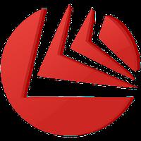 BitDefender Free Edition
