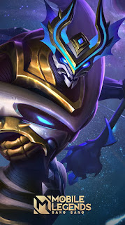 Zhask Cancer Heroes Mage of Skins