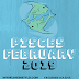 Pisces Horoscope 12th February 2019