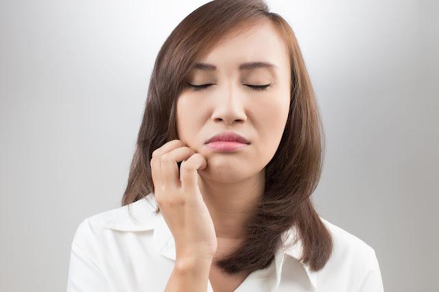 Cara Menghilangkan Panu di Wajah
