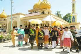 Keunikan-Kebudayaan-Adat-Istiadat-Melayu-Riau-Kepulauan