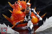 S.H. Figuarts Kamen Rider Valkyrie Rushing Cheetah 31S.H. Figuarts Kamen Rider Valkyrie Rushing Cheetah 42