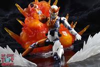 S.H. Figuarts Kamen Rider Valkyrie Rushing Cheetah 31S.H. Figuarts Kamen Rider Valkyrie Rushing Cheetah 42