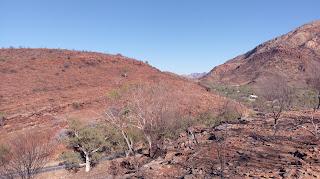 Must see obok Alice Springs