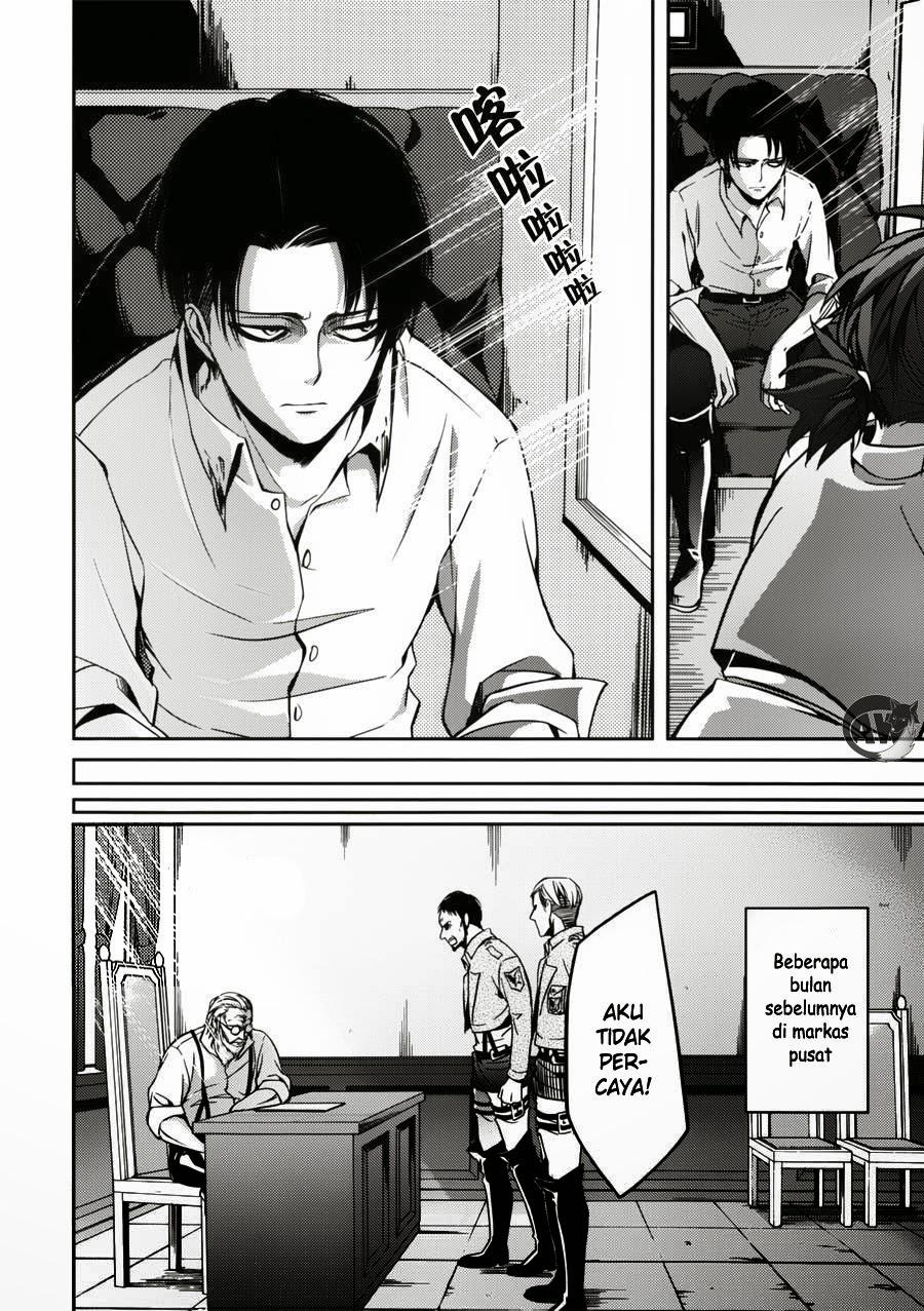 Komik shingeki no kyojin gaiden 002 - chapter 2 3 Indonesia shingeki no kyojin gaiden 002 - chapter 2 Terbaru 3|Baca Manga Komik Indonesia|