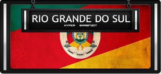 Brasfoot 2018 Patch Rio Grande do Sul, campeonato gaúcho de futebol atualizado, equipes do sul brasfoot 2018, registrado grátis, rs