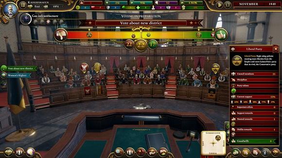 urban-empire-pc-screenshot-www.ovagames.com-4