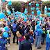Familias conmemoraron Día Mundial de la Concienciación sobre el Autismo en Puerto Montt