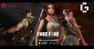 How To Download Free Fire For Pc