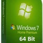 Come Scaricare ogni versione di Windows 10, Windows 7 e 8.1