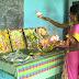 மாமாங்கேஸ்வரர் அறநெறி பாடசாலையில் நவராத்திரி விழா