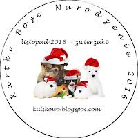 http://kulskowo.blogspot.com/2016/11/393-kartki-bn-2016-listopad-wytyczne.html