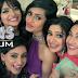 Neelima Singh actress, queens hai hum, wiki, Biography