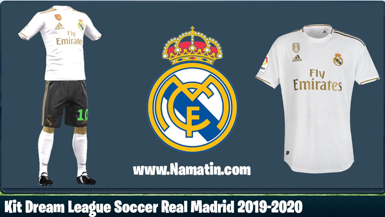 the latest 74521 08700 8b All — Articles traje de real madrid para dream league ...