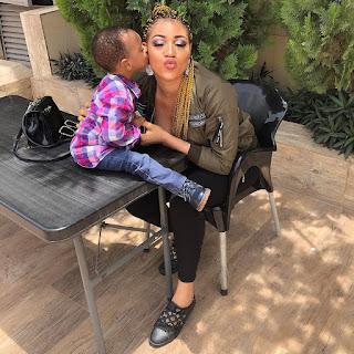 8395c1095667aa5e29e293ffb4e82bf4 Queeneth Hilbert Biography, Age, Husband, Baby Son Clinton, Wedding, Mother, Family, Father, Wikipedia, Net Worth, Nollywood Actress