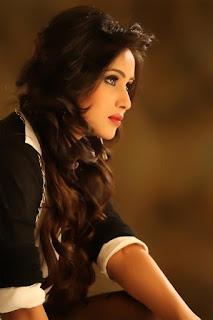 Actress Deepa Shah Latest Pictureshoot Gallery 0014.jpg